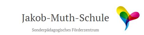 Jakob-Muth-Schule